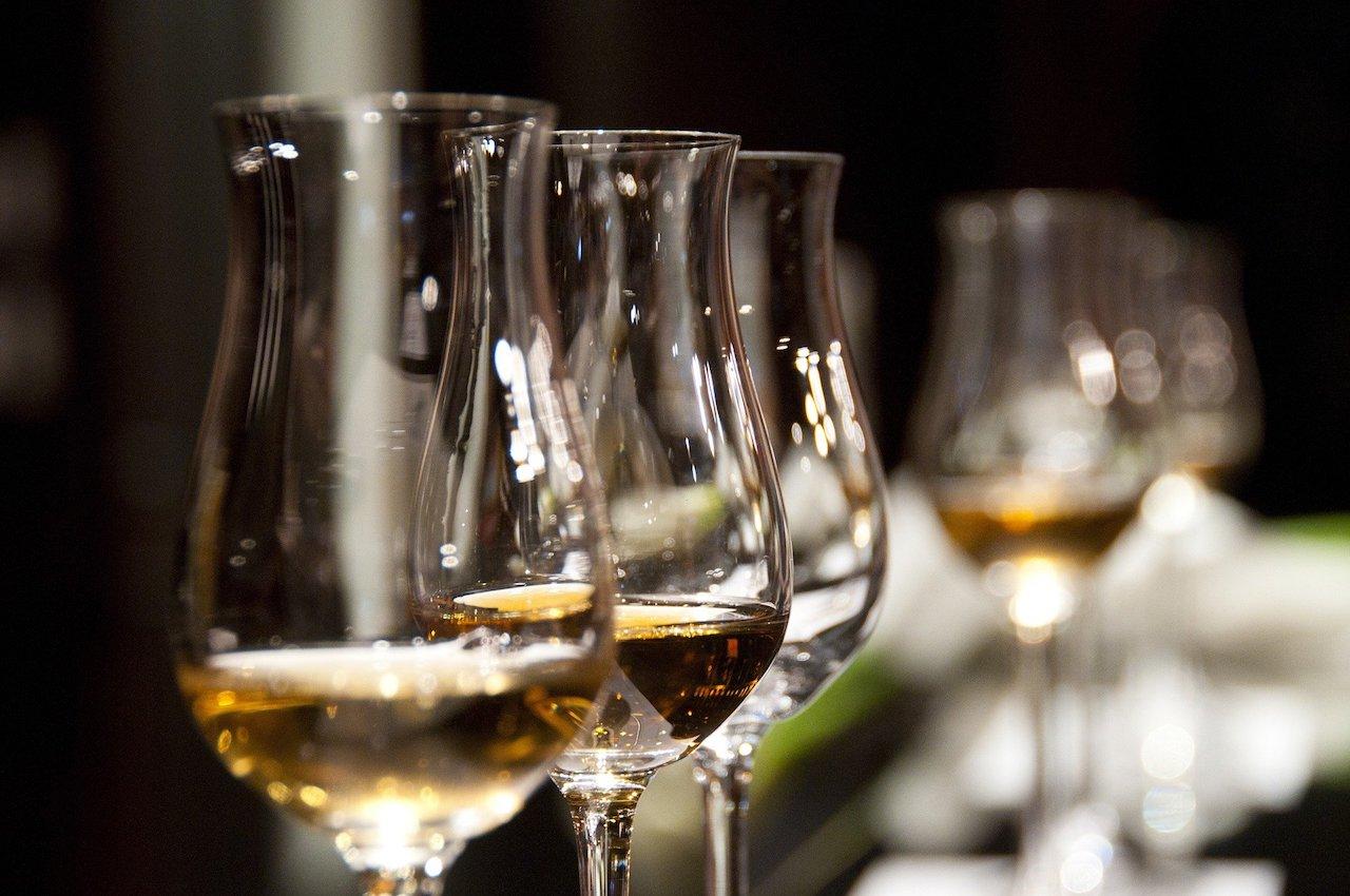 Weinproben.net - TasteNow.de : Verzeichnis für Verkostungen und Tastings